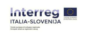 INTERREG ITALIA-SLOVENIJA