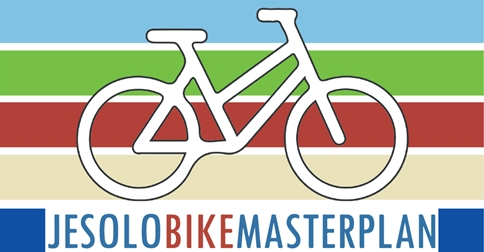 Jesolo_bike_masterplan