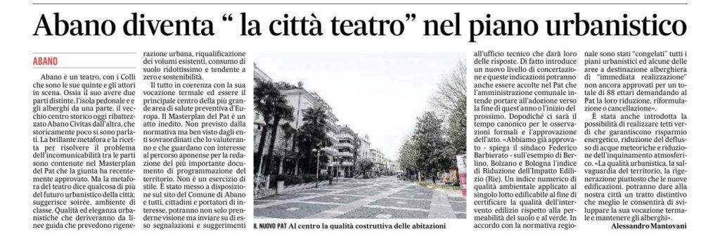 ABANO_Gazzettino20200701