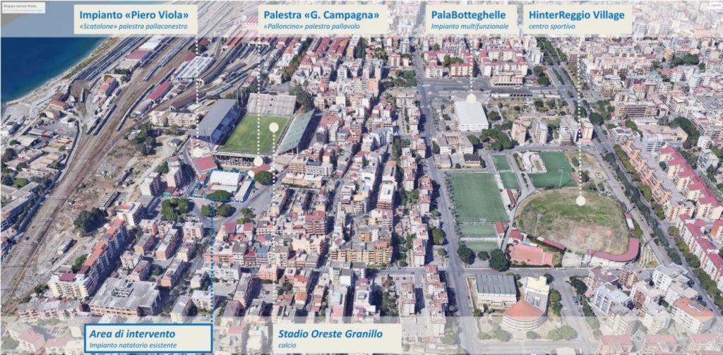 ReggioCalabria