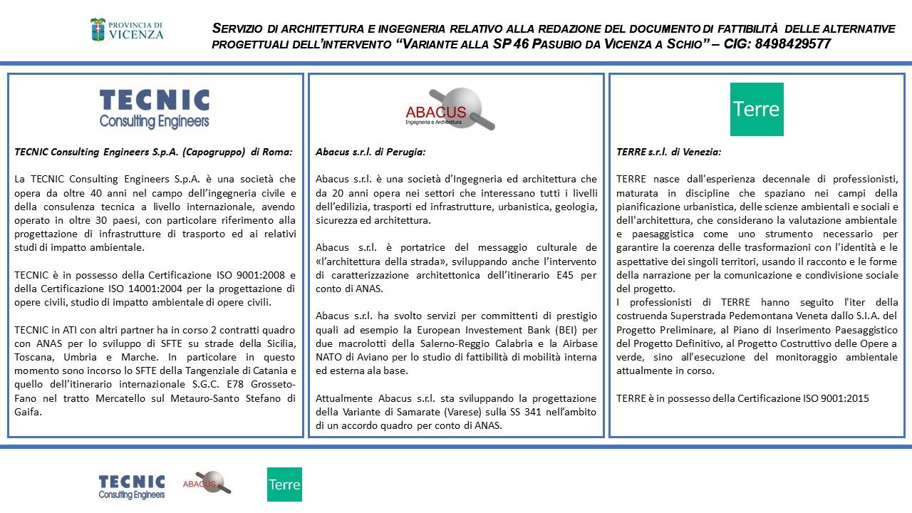Presentazione_VAR46_20210427_terre